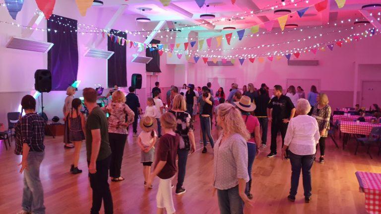 barn dance 169